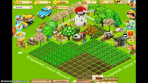 Agame Com Family Barn Wargame 1942 Free Online Games At Agamecom Terrio Family Barn Level 2 Hd 720p Youtube Episode 1 Blashio Starveio Loading Problems On Spil Portals Plinga Games Blog Slayone Easy Joe World Online How To Make A Agame Account Mahjong Duels