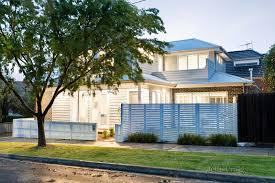 100 Preston House 39 Sussex Street For Sale 728775 Jellis Craig