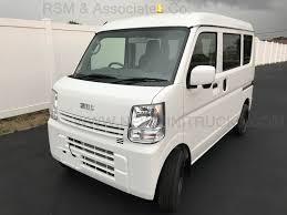 100 Suzuki Mini Trucks Parts RSM Associates Co