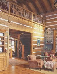 Log Homes Interior Designs - Paleovelo.com Best 25 Log Home Interiors Ideas On Pinterest Cabin Interior Decorating For Log Cabins Small Kitchen Designs Decorating House Photos Homes Design 47 Inside Pictures Of Cabins Fascating Ideas Bathroom With Drop In Tub Home Elegant Fashionable Paleovelocom Amazing Rustic Images Decoration Decor Room Stunning