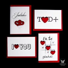 Frases Romanticas Para Meu Namorado