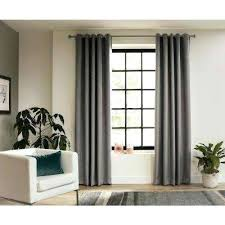 Magnetic Curtain Rod Walmart Canada by Curtains And Rods Artwork Of Magnetic Curtain Rods Easy Way To
