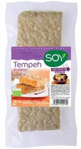 cuisiner le tempeh tempeh à cuisiner seitan tofu eau vive