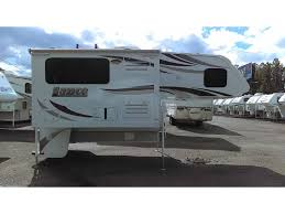 2019 Lance 995, Tacoma WA - - RVtrader.com Short Bed Truck Camper Shell Best Resource In Capvating Pocketfullofwanderlust Las Vegas Nevada Bigfoot Truck Camper Live Really Cheap In A Pickup Financial Cris 2003 Ss 11 Dbs 93 South Rv Implement Trailer Plans Build Yourself Image Kusaboshicom Campers Gregs Place Top 5 Fifth Wheel Hitch For Trucks Outdoorscart Ideas That Can Make Pickup Campe Our Home On The Road Adventureamericas Eagle Wiring Diagram Copy Cool Chromatex Stablelift System The Camping Investment Photo Gallery