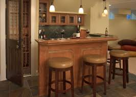 Bar : Beautiful Easy Bar Top Ideas Beautiful Basement Bar Interior ... Bar Reclaimed Wood Rustic Countertop Awesome Bar Top Ideas 44 Homemade Top Wikiwebdircom Building A Counter Best Tops On Tables Homebrewing Diy Fishing A Beer Cap W Epoxy Keezer Lid Diy Alinum Foil Coffee Table Kelly Gene Decorating Polish Counter Making Pinterest Concrete On My Outdoor The Shack John Everson Dark Arts Blog Archive How To Build Your Hand Crafted Live Edge Walnut And Curved Reception Copper 2017 Creative Pictures Pinkaxcom