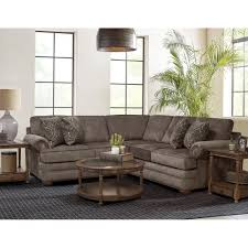 100 England Furniture Accent Chairs.html King Kong Otter 2 Piece Sectional Sectionals Living Room