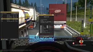 01) Ban Euro Truck Simuator 2 Multiplayer - Imgur Euro Truck Simulator 2 Multiplayer Funny Moments And Crash Gameplay Youtube New Free Tips For Android Apk Random Coub 01 Ban Euro Truck Simuator Multiplayer Imgur Guide Download 03 To Komarek234 Album On Pack Trailer Mod Ets Broken Traffic Lights 119rotterdameuroport Trafik 120 Update Released Team Vvv Buy Steam Gift Ru Cis Gift Download