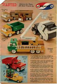 1967 ADVERT Nylint Structo Toy Truck Trash Dump Harse Van Car ... Western Star Dump Truck Picture 40253 Photo Gallery New Mack Granite Mp Black With Red Chassis 150 Diecast 1970 American Lafrance Fire Cversion Custom Bruder 03623 Mercedes Benz Arocs Halfpipe Dump Truck German Made Tonka Exc W Box No 408 Nicest On Ebay 1840425365 Used Trucks For Sale Salt Lake City Provo Ut Watts Automotive Buddy L Museum Americas Most Respected Name In Antique Toys Sturdibilt Ebay Auctions 1950 Dodge 5 Window Pilothouse Building Beside The Barn Find Farm Index Of Assetsphotosebay Pictures20145 1963 Ford Other Pickups N600 Vintage Classic Coe Lcf Cast Iron Toy Style Home Kids Bedroom Office