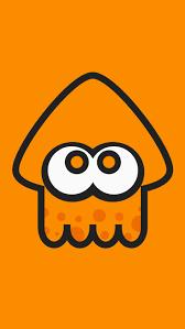 Nintendo Pumpkin Patterns by 75 Best Splatoon Images On Pinterest Nintendo Squid And