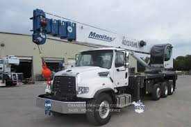 2016 MANITEX 40124SHL - Crane And Machinery | Chicago, IL 2017 Manitex Tc700 Crane And Machinery Chicago Il Nogales Truck Trailer Parts 2651 N Grand Ave Suite 9 Nogalez Hoods For All Makes Models Of Medium Heavy Duty Trucks 2018 Auto Show Mopar Plays For 2019 Ram 1500 Accessory Sales Bumpers Cluding Freightliner Volvo Peterbilt Kenworth Kw Terex Rt230 Long Term Short Rental Or Sales Idot On Twitter Bridge Parts Heading To Chicago A Super Load Fleet Homepage Scotseal Rawhide Skf Classic Wheel Seal 28758