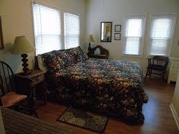 Atlantic Bedding And Furniture Charleston Sc by Lovely Historic Home On Sullivan U0027s Island Vrbo