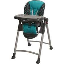 7 Best High Chair Images On Pinterest | Baby High Chairs, Baby In ... Lovely Baby High Chairs At Walmart Premiumcelikcom Plastic Chair Luxury Swift Fold Cosco Folding Trendy Round Fniture Charming Ciao For Outdoor Ideas Amazoncom Graco Blossom 6in1 Convertible Highchair Sapphire Highchairs For Babies A 57 Trend Jungle Friends Litlestuff 20 Example Com Galleryeptune Styles Portable Design