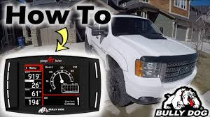 Duramax Diesel | HOW TO TUNE Your BullyDog Chip (Changing Tunes ... 10 Easydeezy Mods Hot Rod Network Evolution Programmer Diesel By Edge Products Servicemixorg Truck News Superchips Racing Tuner 8lug Magazine Will An Engine Pay Off For Your Onsite Installer Bully Dog Gt Platinum Packs A Powerful Punch Predator 2 Ram 2500 3500 And 4500 Cummins Diesels Diablosport The Worlds First Trucks Banks Power 63749 Sixgun With Idash 5 Inch Screen For Use New Ford F150 Top Car Designs 2019 20 Epa Fines Tuning Company 3000 Producing Selling