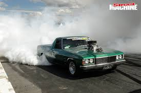 Truck Burnout Wallpaper – Car Wallpaper The Monster On Wheels Serving Mexican Food Burnout Truck Kj Motsports Drag Racing Burnout In The Waterbox Chevy Luv Pickup Bad Lbz Duramax Does A Huge Smokey 1st3rd Gear Black Insane 65 Rat Rod Burnout Rats Rides Pinterest Epic Footages From Hpt Shootout 2014 Watch A 72 Year Old Viper Powered Fire Truck Doing Massive Contest Kicks Off George Geer Memorial Car Show Farmtruck Wreck Summernats Competion Torquetube Video 8 Wheel In Dump Diesel Army Double Shelby 1000 F350 While Towing Super Sa Trucks King 2015 High Country Coub Gifs With Sound