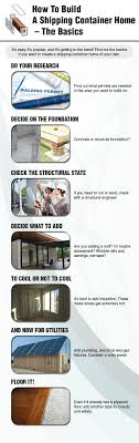 Best 25+ Container House Plans Ideas On Pinterest   Storage ... Design And Build Your Own Shipping Container Home Read The Full Favorite Diy Shipping Container Storage Homes Shigeru Ban Onagawa Temporary Housing Community 1777 Best Images On Pinterest Tiny How To Build Amazing Kitchens House 949 Container Homes House Cabin Fabulous Melbourne Amys Office With Interesting Living Contemporary Best Idea Design Cool 40 Your Own Inspiration Of 25 Sea Homes Ideas 238 Modern Me Architecture Faades