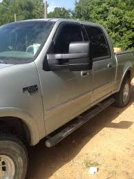 Tow Mirror - Ford F150 Forum - Community Of Ford Truck Fans 9907 Ford F234f550 Super Duty 0105 Excursion Ram Chrome Towing Mirror Arm Covers 1018 1500 W Mirrors Tow Or Leave Stock Mirrors Reg Cab Chevy And Gmc Duramax Tow On A Page 40 Truck Forum Mirror F150 Community Of Fans Pair Black Manual Extend 19992006 Silverado With Body Color Matching Skull Caps 4 2017 2007 Youtube Toyota Nation Car Forums Sets Upgrade Your Trucks Rear Visibility Lmc For Obss Archive Powerstrokearmy Amazoncom Fit System Ksource 80910 Chevygmc