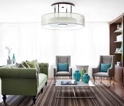 ceiling light in living room peenmedia