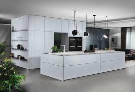 Moderne Weisse Küchen Bilder Aus Tradition Die Experten Für Eine Moderne Küche