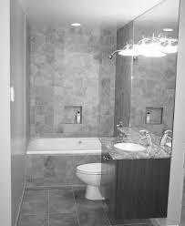 Brown Mosaic Bathroom Mirror by Bathroom Dazzling Vanity Gray Ceramics Top Undermount Sink Big