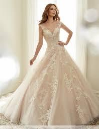 halloween wedding dresses wedding dresses dressesss