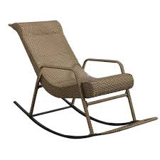 Amazon.com : LIXIONG Outdoor Garden Relax Rocking Chair All ... Mid Century Rocking Chair Retro Modern Fabric Upholstered Wooden Chairs Style Armchair Relax Sleep Vner Panton Licensed Reproduction Relax Lounge Rocking Chair For Matzform Hot Item Cy2273 Top Quality Antique Relaxing Seller View Bodian Product Details From Bazhou City Bodian Fniture Co Ltd On Alibacom Sobuy With Adjustable Footrest Side Bag Fst18dg Baby Babies Kids Cots Amazoncom Lixiong Outdoor Garden Eclecticosineu Caline Parc Homhum Grey Padded Seat Rocker Nursery Comfortable Glider