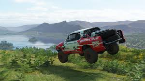 2015 Honda RIGELINE BAJA TROPHY TROPHY TRUCK | FH4 | Kudosprime.com Rolling Through Allnew Brenthel Trophy Truck Finishes Baja 1000 Apdaly Lopez Wins The Class At 2017 Off The Has 381 Erants So Far Offroadcom Blog Road Classifieds Ready To Race Truckclass 8 500 2018 Trucks Youtube Sara Price Mx Joins Rpm Offroad In Spec An Taking On Peninsula Honda Ridgeline Conquers 2015 Losi Super Rey 16 Rtr Electric Red Los05013t2 Forza Motsport Wiki Fandom
