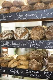 100 Melbourne Bakery HOME Tivoli Road