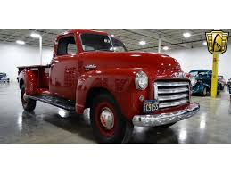 1949 GMC Truck For Sale | ClassicCars.com | CC-1067961 1949 Gmc Truck Saw This Old Beauty On My Way To Work Flickr 34 Ton Pickup The Hamb 300 12 Ton V By Brooklyn47 Deviantart Pickup Of The Year Early Finalist 2015 For Sale Classiccarscom Cc959694 Truck Original Patina Shop Hot Rat Rod 3 4 Gmc Awesome 150 1948 Truck Shortbed Ton Solid California Metal Midwest Classic Chevygmc Club Photo Page Hot Rod Network
