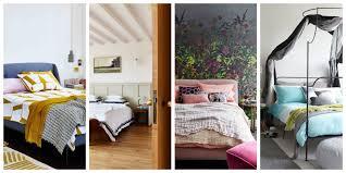 100 Inside House Design 40 Beautiful Bedroom Decorating Ideas Modern Bedroom Ideas