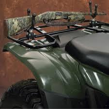 100 Gun Racks For Trucks Rubber Snubbers For SingleDouble Rack