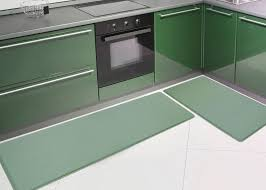 Mannington Commercial Rubber Flooring by 100 Mannington Commercial Flooring Canada Mannington