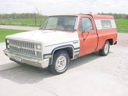 1981 Chevy Truck 81 Chevy Truck Youtube Gmc Lowrider File8187 Chevrolet Ckjpg Wikimedia Commons 1981 And Truck Brochures Suburban03jpg Chevy Vehicles Fort Scott Trading Post K10 4wd Pickup Stock 16031v For Sale Near Henderson C10 Healing Process Hot Rod Network Ck 20 Questions Fuel Not Getting Fuel To The