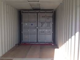 100 10 Wide Shipping Container SeaBox Depot Manufactures Wide And Ship A