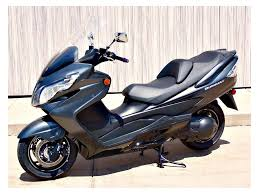 2012 Suzuki Burgman™ 400 ABS, Erie PA - - Cycletrader.com Visit Lakeside Chevrolet Buick For New And Used Cars Trucks In 35 Cool Dodge Dealer Erie Pa Otoriyocecom Sale Erie Pa On Buyllsearch 2019 Ram 1500 For Sale Near Jamestown Ny Lease Or Lang Motors Meadville Papreowned Autos 2018 Chrysler Pacifica Hybrid 2017 Western Snplows Pro Plus 8 Ft Blades In Stock Stop To Refuel At West Plazas 3rd Gears Grub Eertainment Crotty Corry Serving Warren About Waterford Jeep Dodge Car Dealer