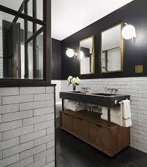 100 Urban Loft Interior Design Urbanloftbathroommirrors Dcor Aid