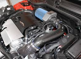 Why You Need A Cold Air Intake System For Your MINI - MotoringFile 41802d Ramair Coldair Intake System Dry Filter For Use With 99 Cold Air Too Lean Toyota 4runner Forum Largest Air Intake Wikipedia Inductions 5120103b Elite Series Alinum Textured Momentum Hd Pro 10r Afe Power Rotofab Oiled 2017 Chevy Camaro 5181072 Magnum Force Stage2 Si Dry S How To Install A Update Bbk Performance