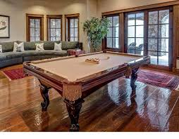 Shop For Game Room Goals - Game Tables, Furniture And Lighting ... 4 X 12 5hole Pro Backyard Or Indoor Putting Green Starpro Greens Shop For Amazing And Unique Family Fun Families That Think Beautiful Backyards At Night Taking A To The Next Level Mutual Materials Landscape Ideas For Small Backyards Billiards Colorado Springs Fabulous Stony Pt Br Home Outdoor Hot Homeaway The Galena 1231 Nottingham Road Weminster Md 21157 Hometrack Real Fat Cat Pockey 7 3in1 Game Table Walmartcom 10331 Robs Run Court Cypress Tx 77433 Harcom Lifesize Pool Campusbranded Pinterest Games Kid 5 Bedrooms Baths 5416 Sq Ft Custom Multilevel Log On Almost
