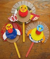 Children Craft Work Find Ideas For Kids Throughout Childrens Crafts Fathers Day