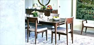 Star Furniture Clearance All Dining Room Sets Table Used