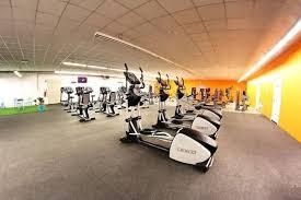 salle de sport torcy salle de sport torcy 71210 gymlib