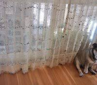 Beaded Curtains For Doorways Ebay by Wooden Beaded Curtains For Doorways Vintage Hippie Door Beads