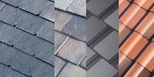 tesla solar roof shingles penciljazz architecture of maine