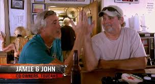 Bar Rescue Updates Bar Rescue Bonny and Read s Toucan s