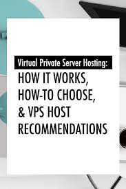 All You Need To Know About VPS Hosting And Turkey Dedicated ... Vps Hosting Linux Sver Siptellnet Cloud Provider Best Django Which Host Is Right For Your Site Web On A Tight Budget 2017 Who Do We Rank The Highest This Year Websnp Dicated Cloud For It Infrastructure Support Iviry Cara Buat Sendiri Tanpa Hosting Free Sted Komputer Asia Ssd In Hong Kong Singapore Cheap Youtube Part 3 How To Setup And Access The A Bought From Configure Virtualmin On First Login Knowledgebase