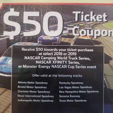 GIVEAWAY** I Have A $50 Coupon To Use At The Tracks Shown. Going To ... Georgia Wants To Build Truckonly Highway But Is It Worth Us Atlanta Amazon Exclusive Yesss On The Tasure Truck Funkop 20 Reasons Why You Have Visit Dubai Right Now Lovinie Richard Kay Superstore In Anderson A Greenville Columbia Sc And Nissan Titan For Sale Atlanta Ga 303 Autotrader Ram Commercial Trucks Jackson 1500 2500 3500 4500 5500 Near Americas Truck Source Finiti Of South Union City Fayetteville Jordan Sales Used Inc Charter Bus Company Rental Select Towing Recovery Google Game Fury Mobile Video