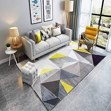de zhao li bodenbelag teppich wohnzimmer modern