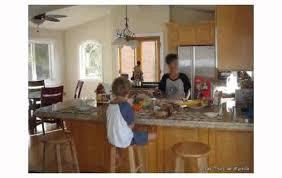 bar am駻icain cuisine modele de cuisine americaine