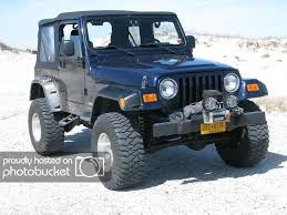 Wanted: Pics Of Lifted Jeeps With 32-33 Inch Tires!! - Jeep Wrangler ... 33s Without Lift Will A 33 Inch Tire Fit Jeep Wrangler Without Lift 30565r17 This Week Im Stalling My Shackles And Inch Tires So I 22 Rims W Page 2 Ford F150 Forum 6 With Nissan Titan Can Fit On Stock Youtube Tires 18 Or 20 Wheels Tundratalknet Toyota Tundra How To Read A Size 2015 Stock 20s Please Jk Unlimited No Jeeps Falken Wildpeak At3w Review