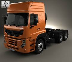 Eicher Pro 8049 Heavy Duty Tractor Truck 2014 3D Model - Hum3D Kenworth T600 Tractor Truck 2007 3d Model Hum3d American Truck A Little Bit Ovesized Protypes Three Older Model Trucks Stolen Daf Xf Euro 6 150 Scale 011323 Heatons Large Models That Will Blow Your Mind Skip Hobbydb Deelegant Fleet Builds Trucking Icons With New Mag Update Two Mud Trucks Youtube More Of My 1 50 Scale Here Tekno 65523 Flickr 2018 Trains For Building Layout In Intertional Harvester 125 Cars Hot Classic Retro Creative Movie Collection