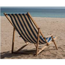 """2 Beach Deck Chair """"FRAMES"""", Furniture, Tables & Chairs On ... Best Promo 20 Off Portable Beach Chair Simple Wooden Solid Wood Bedroom Chaise Lounge Chairs Wooden Folding Old Tired Image Photo Free Trial Bigstock Gardeon Outdoor Chairs Table Set Folding Adirondack Lounge Plans Diy Projects In 20 Deckchair Or Beach Chair Stock Classic Purple And Pink Plan Silla Playera Woodworking Plans 112 Dollhouse Foldable Blue Stripe Miniature Accessory Gift Stock Image Of Design Deckchair Garden Seaside Deck Mid"""